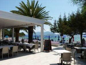 lo-squalo-ristorante (1)