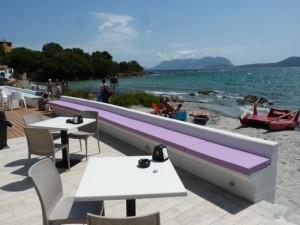 lo-squalo-ristorante (2)