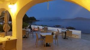lo-squalo-ristorante (3)